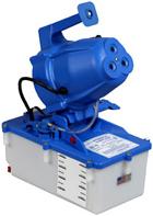 Cold Fogger - ULV Cold Fogger Machine - ULV Fogger | Industrial
